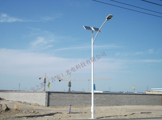 吉安宇之源光电科技有限公司的形象照片