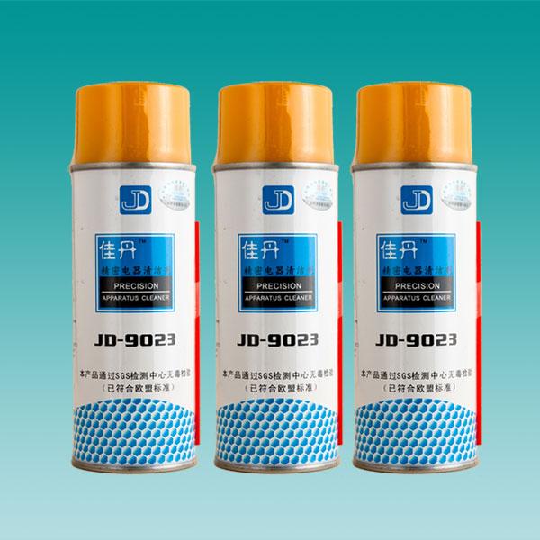精密电器清洁剂 电子清洗剂 电路板清洗剂 仪器仪表清洗剂