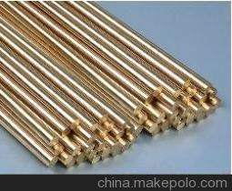 铜焊条T107T207T237