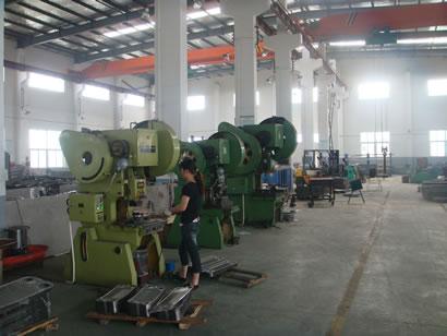 中山工业设备收购,佛山报废设备回收,广州电缆电线回收