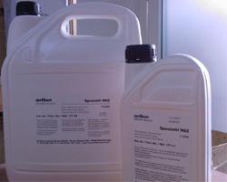大量批发莱宝专业润滑油N62|N62H真空泵油