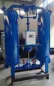 20立方深冷制氮机/深冷制氮机报价