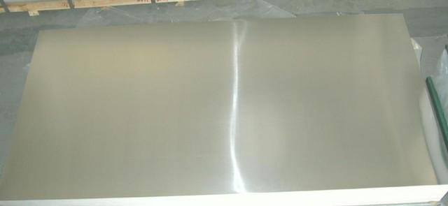 东莞市新浦金属材料有限公司的形象照片