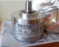 亨士乐编码器RF538192/D190A