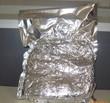 镍铝合金粉