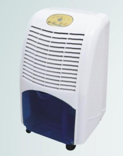 供应家用除湿机-民用除湿机-家用抽湿机-家用抽湿器
