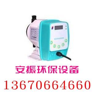 电镀泵自动加药微型泵污水投药计量泵