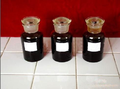 烟台液体聚合硫酸铁生产厂家