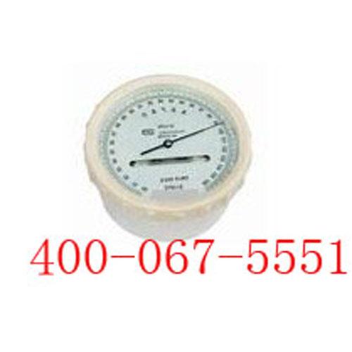 DYM3空盒气压表