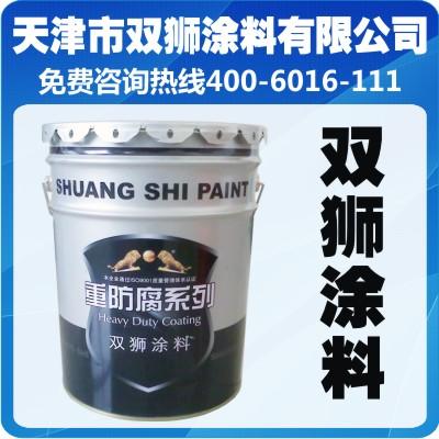 长效型氟碳面漆,钢结构桥梁氟碳涂料,氟碳防腐油漆