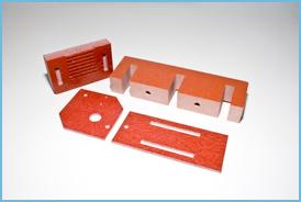 剪切加工、数控加工、车床加工、铣床加工、刨床加工、磨床加工