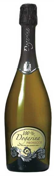 杜格丽普罗塞克起泡葡萄酒