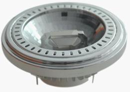 LED QR111灯杯