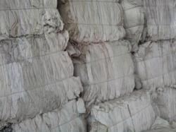 环保吸音隔音棉 硬质棉