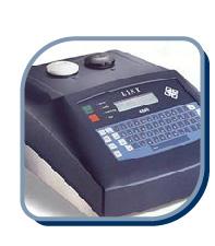 进口二手领新达嘉LINX4800