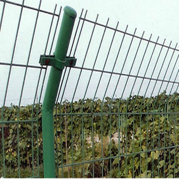 河北省安平县富邦网栏有限公司的形象照片
