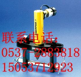 FK-10液压法兰分离器 让利直销