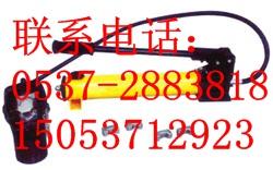 FYQ-240手动分体式液压钳 让利直销