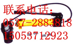 手动分体式液压钳FYQ-400 让利直销