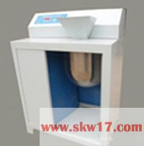 SYJ-5水泥压浆高速搅拌机