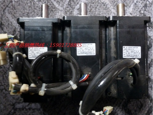 SGDB-30AN安川伺服器