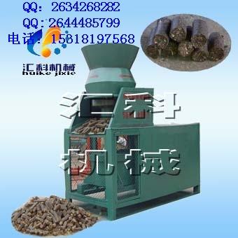 秸秆煤压块机,多用途压块机价格,压块机生产厂家