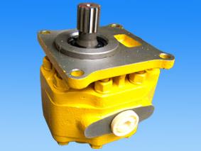 SD16工作泵 16Y-61-01000