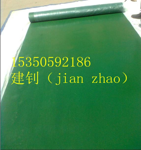 津南区实验室绝缘胶垫 天津北辰区5kv绝缘胶垫