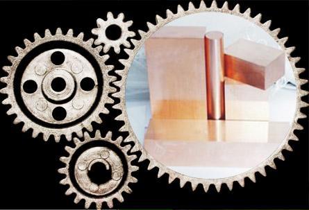 上海GH605高温合金板,GH600按基体元素可分为哪些