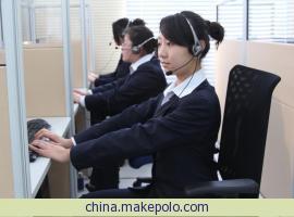 小天鹅维修)-扬州小天鹅洗衣机维修电话《完美生活在小天鹅》