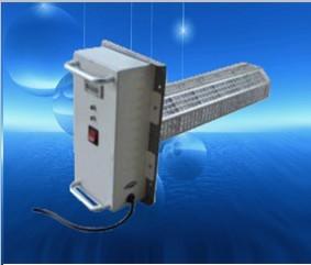 光氢离子系列中央空调净化装置