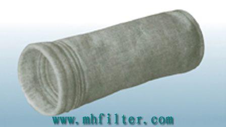 新疆水泥厂专用收尘滤袋