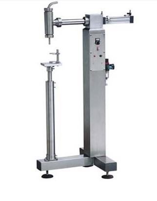瑞霸立式气动液体灌装机BLYR系列