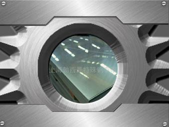 上海GH141高温合金,GH600镍合金板棒管线材生产厂家