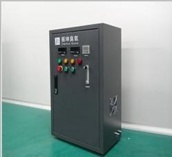 ZSP-II型食品厂专用臭氧发生器