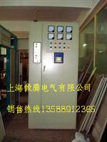 微腾22KW-880KW压缩机软启动控制柜/智能软启动器/在线式软起动柜