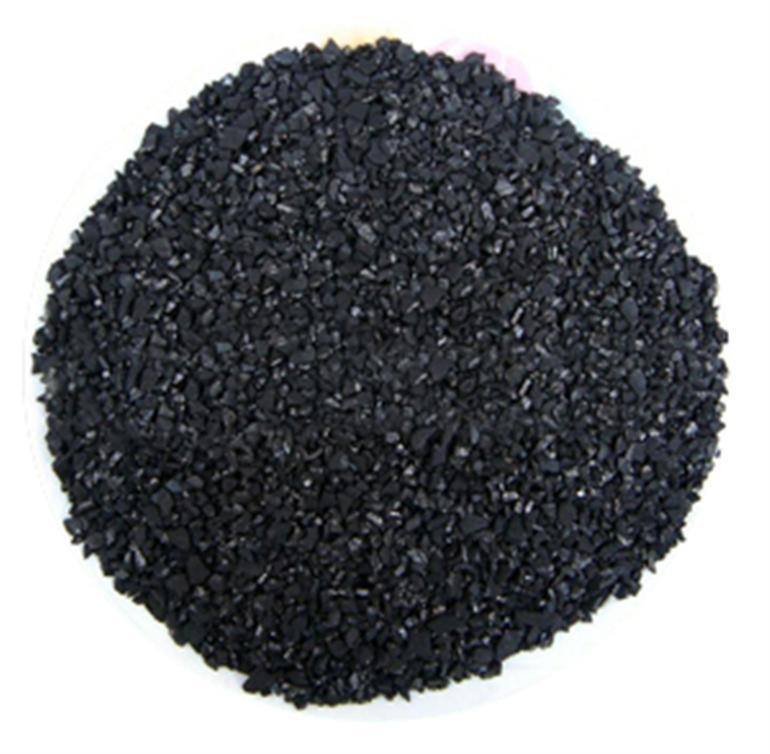 净水器用净水活性炭首选椰壳炭