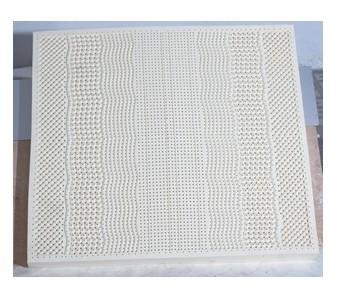 北京纯天然乳胶床垫 防螨 厂家直销