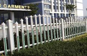 不锈钢复合管护栏