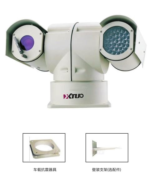 高清网络红外云台XT-SHO1-R-HD系列