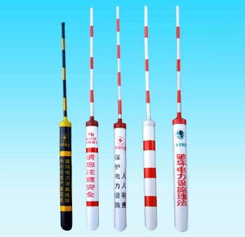 PVC拉线护管,变压器防护套