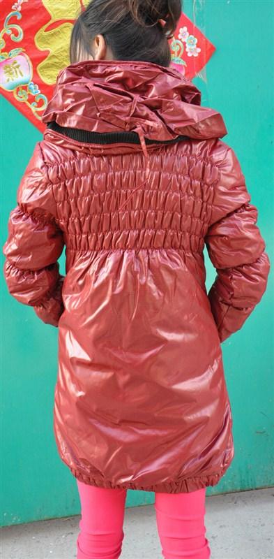 服装外贸批发大量外贸毛衣开衫产品进价低品质好利润丰厚男女服装3元