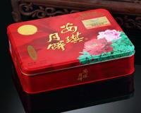 深圳月饼|深圳安琪|深圳安琪月饼