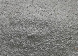 江西玻化微珠保温砂浆|外墙保温材料|屋面隔热板|聚合物抗裂砂浆