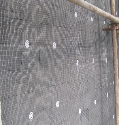 外墙保温板|屋面隔热板|发泡水泥保温板|泡沫玻璃保温板|岩棉板