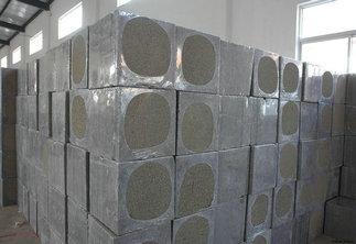 保温砂浆|抗裂砂浆|抹面砂浆|隔热防火板|屋面隔热板|外墙保温板