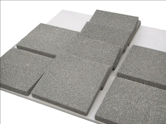 屋面隔热板|泡沫玻璃保温板|南昌膨胀玻化微珠保温砂浆|江西瓷砖胶益胶泥