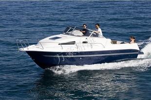 玻璃钢钓鱼艇/万豪钓鱼艇/WH650钓鱼艇 海钓船 玻璃钢钓鱼船 海船