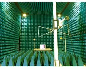 电热水壶做GB4706测试多少钱,热水壶GB测试价格