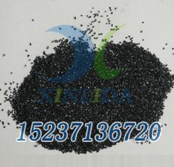 淮安椰壳油脂脱色活性炭多少钱